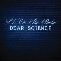 dearscience
