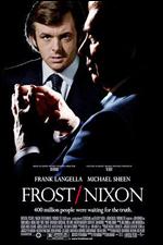 frostnixon