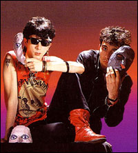 softcell