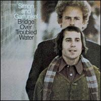 bridgeover