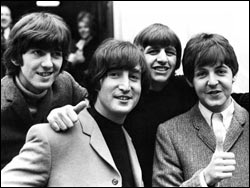 beatles_littlehelp