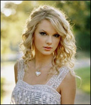 Song Of The Day 508 Fifteen Taylor Swift Meet Me In Montauk