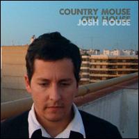 countrymousecityhouse