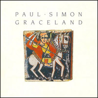 paul_simon_graceland