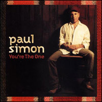 paul_simon_youre_the_one