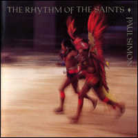 rhythm_of_the_saints