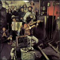 basement_tapes