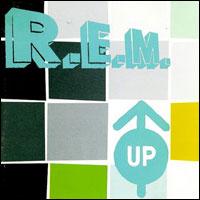 rem_up