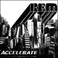 rem_accelerate