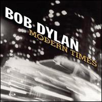 dylan_modern_times