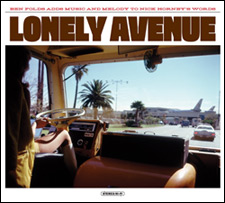 lonely_avenue