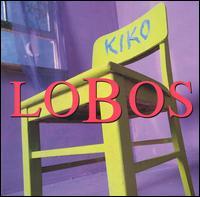 lobos_kiko