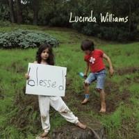 lucinda_blessed
