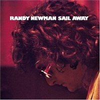 When i m gone randy newman mp3 download