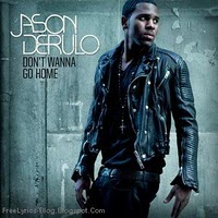 Song of the Day #1,097: 'Don't Wanna Go Home' – Jason Derulo