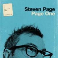 steven_page_page_one