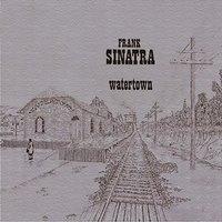 watertown_sinatra