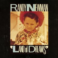 randy_newman_land_of_dreams