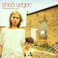 shea_seger_may