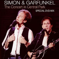 simon_garfunkel_central_park