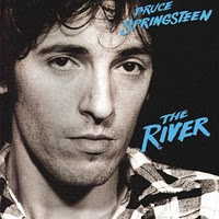 springsteen_river
