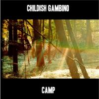 childish_gambino_camp
