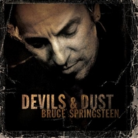 devils_and_dust