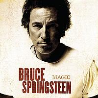 springsteen_magic