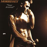 morrissey_your_arsenal