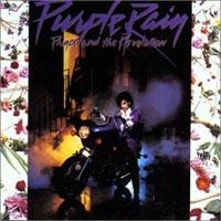 purple_rain_prince