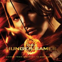 hunger_games_soundtrack