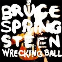 springsteen_wrecking_ball