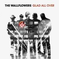 wallflowers_glad_all_over