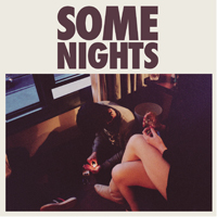fun_some_nights