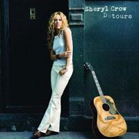 sheryl_crow_detours