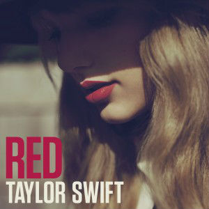 taylor_swift_red