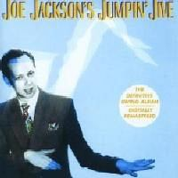 joe_jackson_jumpin_jive