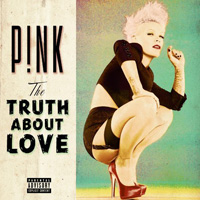 pink_truth_about_love