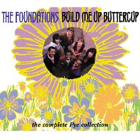 build_me_up_buttercup