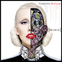 christina_aguilera_bionic