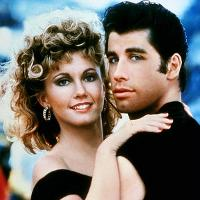 grease_summer_nights