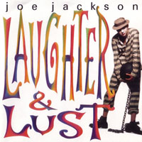 joe_jackson_laughter_lust