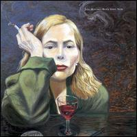 joni_mitchell_both_sides_now