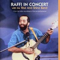 raffi_live