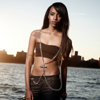 angel_haze