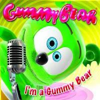 gummy_bear