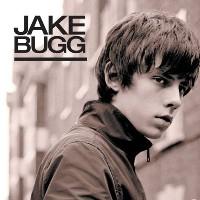 jake_bugg