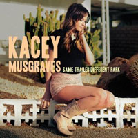 kacey_musgraves_same_trailer
