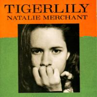 natalie_merchant_tigerlily
