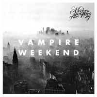 vampire_weekend_step